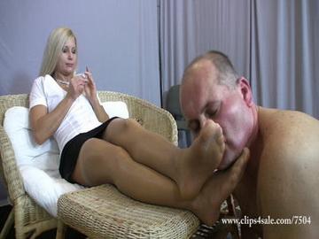 Jenni gregg nude pics